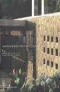 UNDURRAGA & DEVES OBRA Y PROYECTO /WOORK & PROJECT 1990-2000.: MONTES/ZURITA, Fernando...