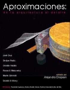 9789561406513: Aproximaciones de la arquitectura al detalle (10)