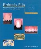 9789562201971: Protesis Fija (Spanish Edition)