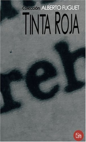 9789562391566: Tinta Roja/Red Ink (Punto de Lectura) (Spanish Edition)