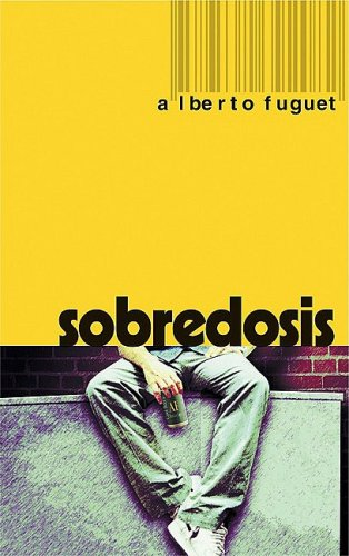 9789562392082: Sobredosis (Overdose) (Spanish Edition)