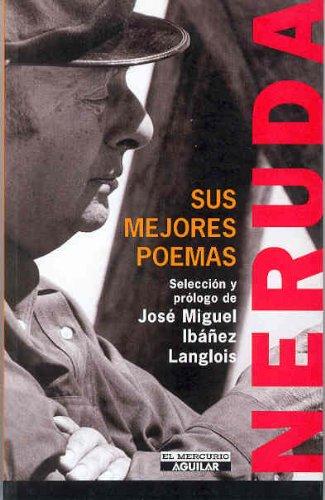 9789562392983: Sus mejores poemas