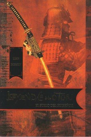 9789562393003: El suelo del ruiseñor (Leyendas de los Otori I) / Across the Nightingale Floor (Tales of the Otori, Book 1) (Spanish Edition)