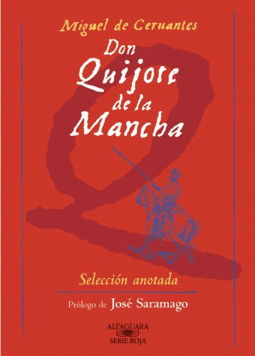9789562393652: Don Quijote De La Mancha