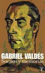 9789562396714: Sue os Y Memorias Gabriel Valdes