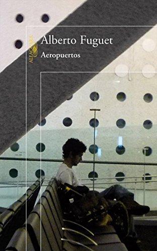 9789562398480: Aeropuertos (Spanish Edition)