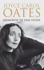9789562399722: Memorias De Una Viuda