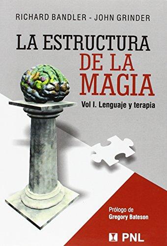 Paranormal Or Esoterismo Or Esoterico Or Magia 20000 50000
