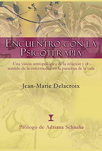 9789562421072: El método Oaklander