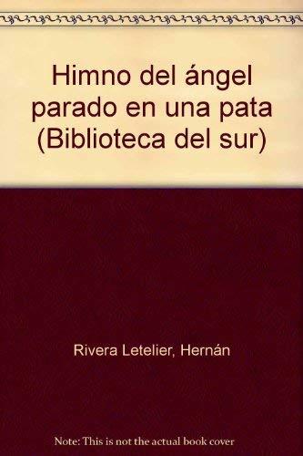 Latin American Herald Tribune - Chilean Wins Prestigious Alfaguara Literature Prize