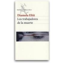 9789562472098: Los trabajadores de la muerte (Spanish Edition)