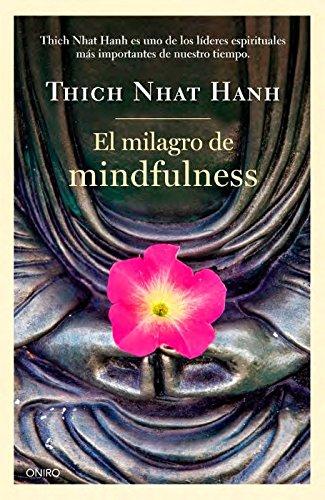 9789562478557: El milagro de mindfulness