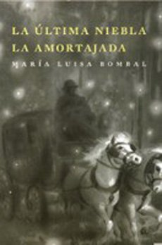 9789562479363: La Ultima Niebla La Amortajada
