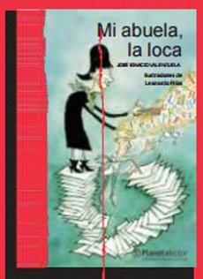 9789562479431: Mi Abuela La Loca