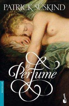 9789562479851: El Perfume