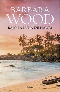 9789562584395: Bajo La Luna De Hawai