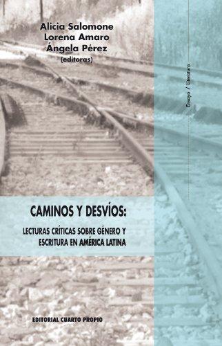 9789562605090: Carmen Beuchat: Modernismo y Vanguardia