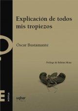9789562620352: Explicacion de Todos MIS Tropiezos (Spanish Edition)