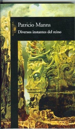9789562620604: Memorial de la noche: Novela basada en las Actas del Alto Bío-Bío (Biblioteca Claves de Chile) (Spanish Edition)