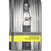 9789562822640: ANESTETICA DEL READY-MADE (Spanish Edition)