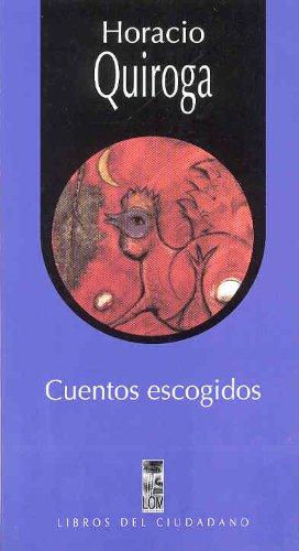 9789562823869: Cuentos escogidos (Spanish Edition)