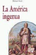 9789562825498: Quienes Gobiernan America Latina?