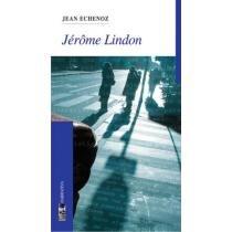 9789562826136: jerome lindon