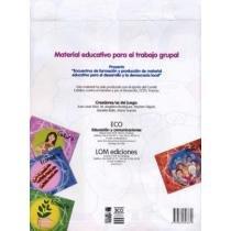 9789562826679: material educativo para el trabajo grupal