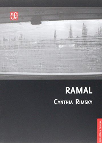 RAMAL.: RIMSKY, CYNTHIA
