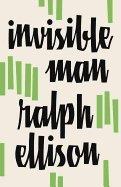 9789562911900: Invisible Man