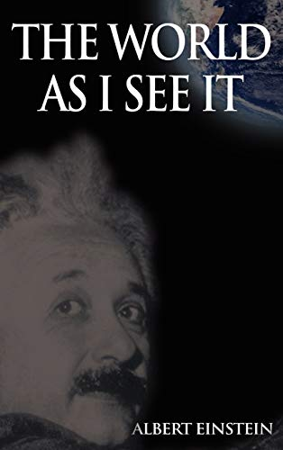 9789562912495: The World As I See It