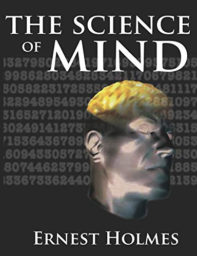 9789562912594: The Science of Mind