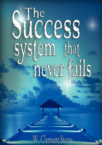 9789562914062: The Success System That Never Fails