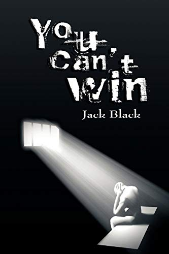 9789562915090: You Can't Win