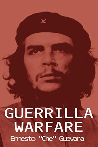 9789562915717: Guerrilla Warfare
