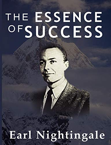 9789562915731: The Essence of Success