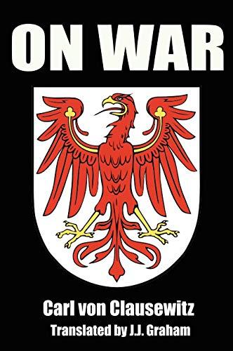 9789562915885: On War