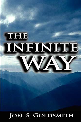 9789562916028: The Infinite Way
