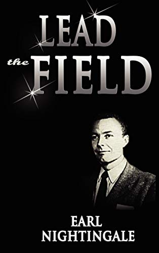 9789562916042: Lead the Field
