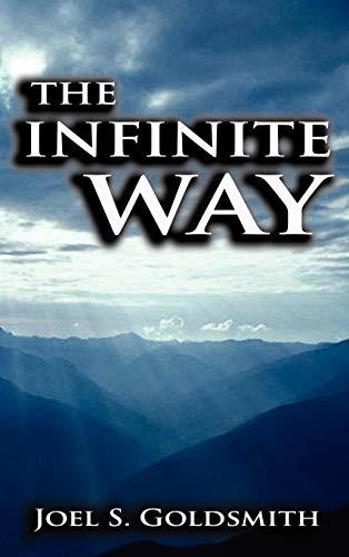 9789562916202: The Infinite Way