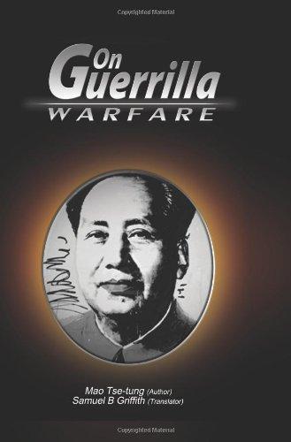 9789562916547: On Guerrilla Warfare