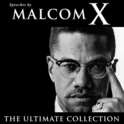 9789562917872: Malcolm X: The Last Speeches