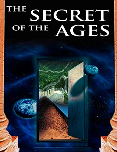 9789562919883: The Secret of the Ages