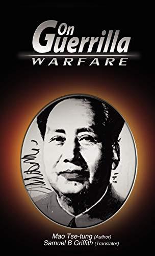 9789563100136: On Guerrilla Warfare