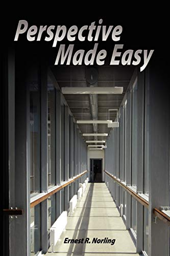 9789563100167: Perspective Made Easy