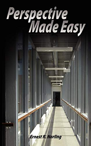 9789563100174: Perspective Made Easy