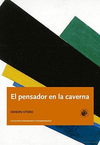 9789563142303: El Pensador En La Caverna