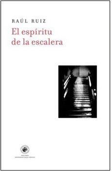 9789563143461: El Espiritu De La Escalera