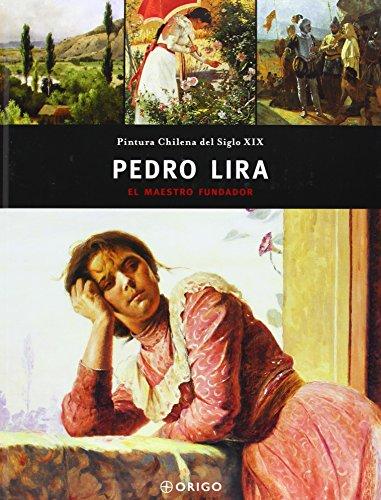 9789563160161: Jose Gil de Castro: El Retratista de La Independencia (Spanish Edition)