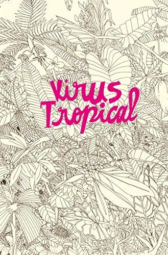 9789563242102: Virus tropical